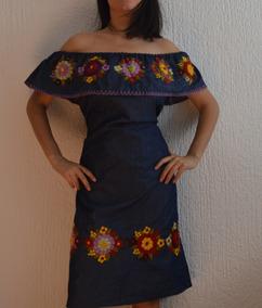 Camisetas De Frida Kahlo - Vestidos Cortos en Mercado Libre