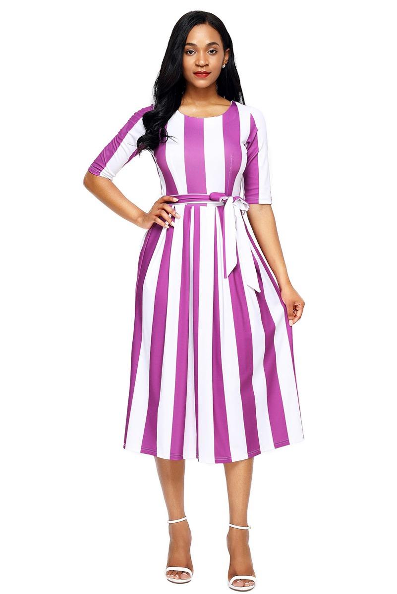 Excelente Vestido De Cóctel 18 Festooning - Ideas de Vestido para La ...