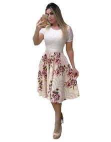 d4f999050 Kit Vestido Evangelico Goiania - Vestidos Casuais Femininas no ...