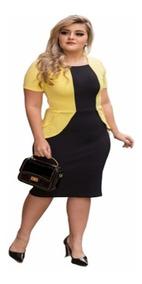 b0e33d90242a Blazer Amarelo – Zara Curto - Calçados, Roupas e Bolsas com o ...