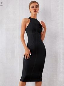 7150ef36f Vario Modelo Vestido Evangelico - Vestidos Femeninos em Paraíba com ...