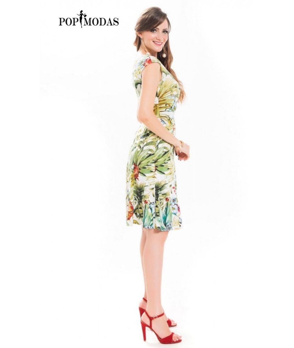 1219061da vestido midi verao 2019 moda evangelica social casual p e m. Carregando zoom .