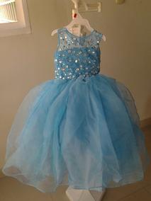Vestido Mini Reina