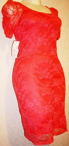 vestido minivestido casual vestir cocktail fiesta
