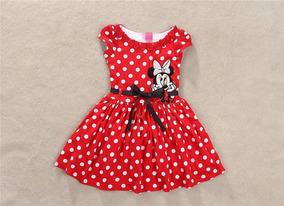 943dcce4132 Vestido Para Niña Talla 2 Años - Ropa y Accesorios en Mercado Libre Colombia