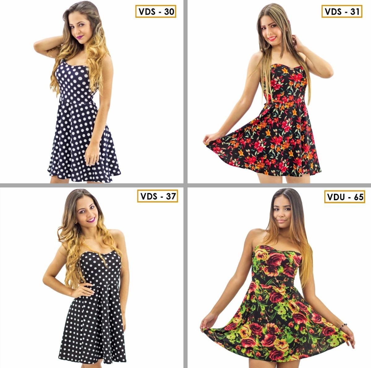 59bbdb950a vestido moda dama casuales cortos playeros mayor detal. Cargando zoom.