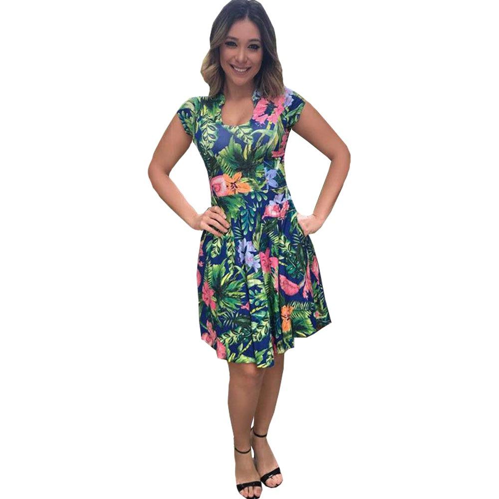 a146aaa0d vestido -moda-evangelica-decote-discreto-manga-curta-D NQ NP 640930-MLB26638396605 012018-F.jpg