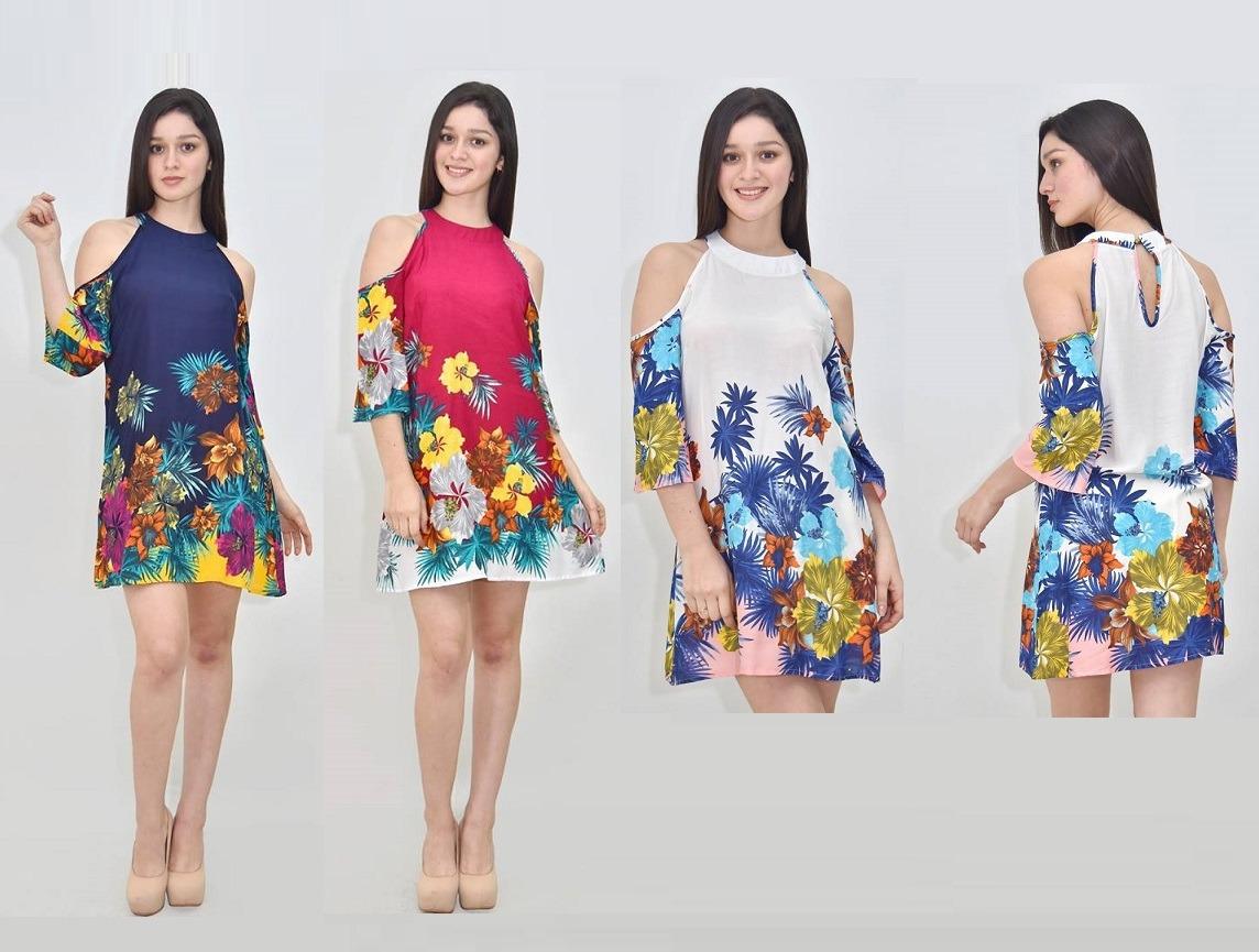 Ropa de moda 2019 mujer
