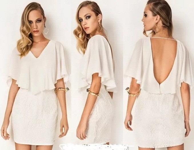 e506ab509 Vestido Morena Rosa - R$ 299,00 em Mercado Livre