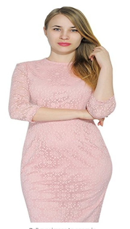 Vestido Mujer Corto Bonitos Fiestas Elegantes Casual Barato ... e8a1be28e90