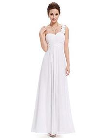 1842cec37c Vestidos De Moda Elegantes Juveniles - Ropa y Accesorios en Mercado ...