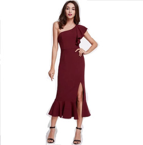 8b0a5d718a Alquiler De Vestidos De Gala - Vestidos de Mujer en Mercado Libre ...
