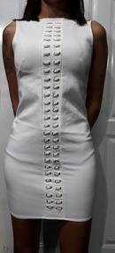 5bc071aee Vestido Mujer Ona Saez Dama Moda Falda Diseño Fiesta Casual