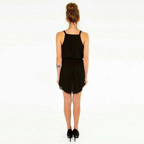 vestido mujer ropa
