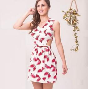 b770b1f13 Vestido Beige - Vestidos de Mujer en Mercado Libre Colombia