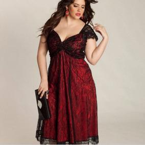 d160c0d4a Vestido Largo De Noche Vinotinto - Vestidos de Mujer en Mercado Libre  Colombia