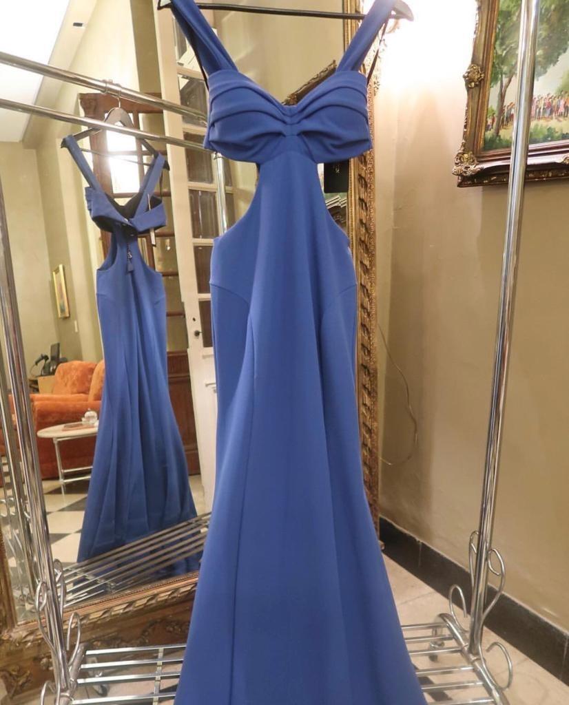 b5b140f754 vestido natalia antolin. Cargando zoom.