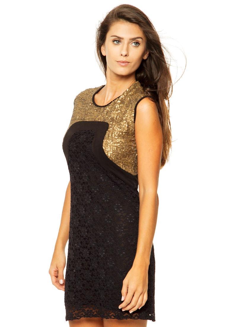 8bb6dcbb79 Vestido Natalia Antolín Liquido !!!! -   2.899