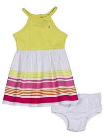 610ef555bb19 Valeria Flores - Vestidos en Mercado Libre Venezuela