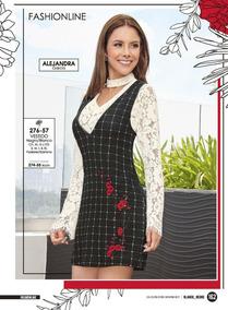 57275db6c1 Vestido Blanco Class - Vestidos Cortos de Mujer en Mercado Libre México