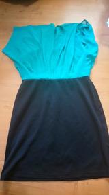 6d8b686b4d Ebay Usa Vestidos - Vestidos Liso en Cuajimalpa De Morelos en ...