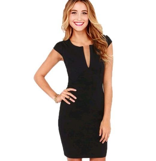Color de uСЂС–РІВ±as para vestido negro