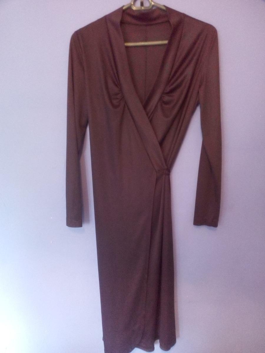 Vestido Negro De Dama Ajustable - Bs. 4.200.000,00 en Mercado Libre