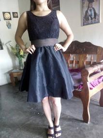 afa688ed60 Vestido Estilo Campana en Mercado Libre Venezuela