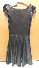 7b605ee0d184 Suiteblanco Ropa - Vestidos en Mercado Libre Venezuela
