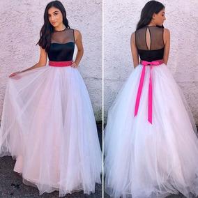 5c0920ab1 Vestido De Fiesta Para Embarazada En Once - Vestidos de 15 en ...
