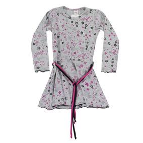 5d3238fe0 Vestido Nena Invierno - Medio en Mercado Libre Argentina
