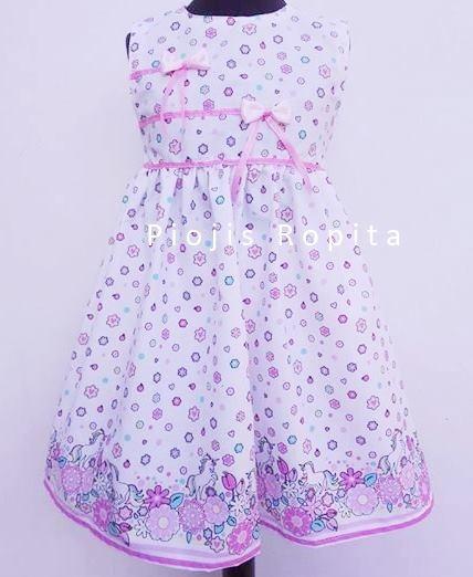 Vestido Nena Nina Cumpleanos Unicornio Fiesta Envio Gratis 1 070