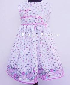 477c354bd Vestidos Para Nenas De 9 Años - Vestidos 2 en Mercado Libre Argentina