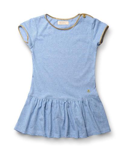 vestido nena pitocatalan (14s562)