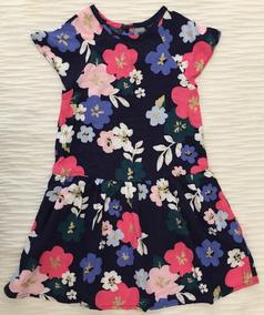 864f4f509 Chaleco Gabardina Nene - Vestidos para Niñas en Mercado Libre Argentina