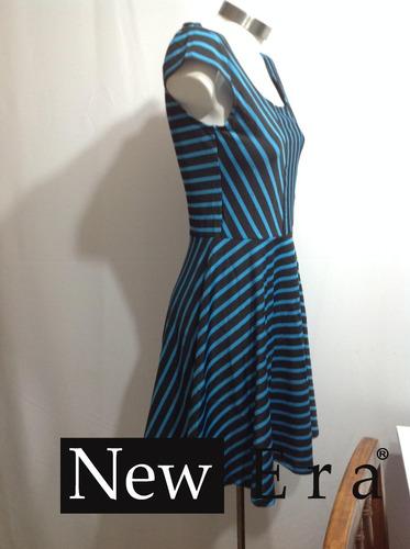 Vestido New Era Listado