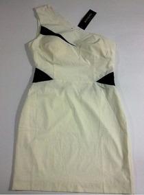 f71d56e30 Vestido Nicopoly - Vestidos de Mujer en Mercado Libre Chile