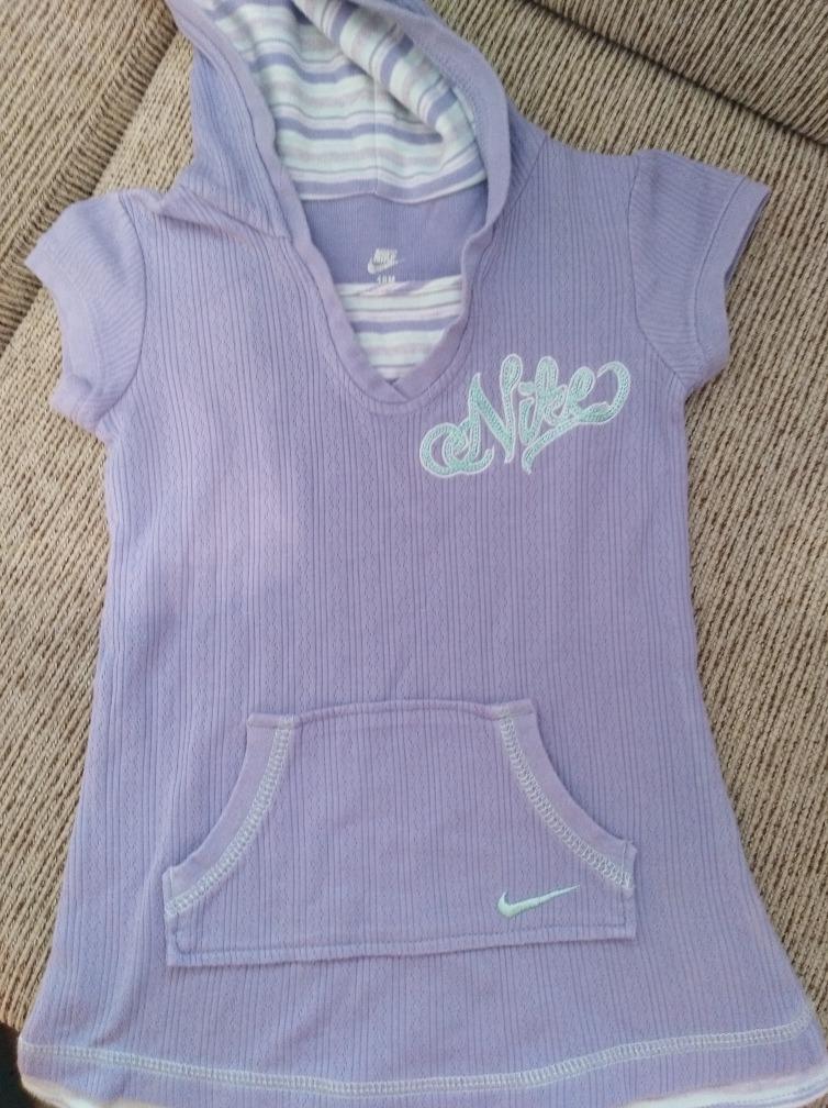 18 Vestido 00 Bs En 000 Niña 8 Libre Nike Meses Mercado qRa4H