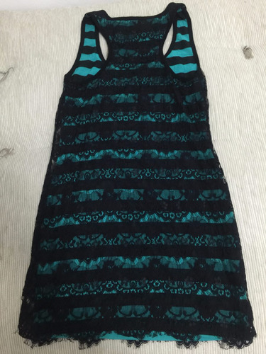 vestido nikibiki lindo!