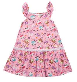 0f564e225 3 Vestido De Nina Aprox - Ropa, Calzados y Accesorios Rosa en ...