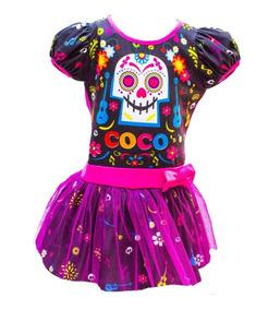 9d2bb404b Vestidos Para Niñas Última Moda - Vestidos en Mercado Libre Venezuela