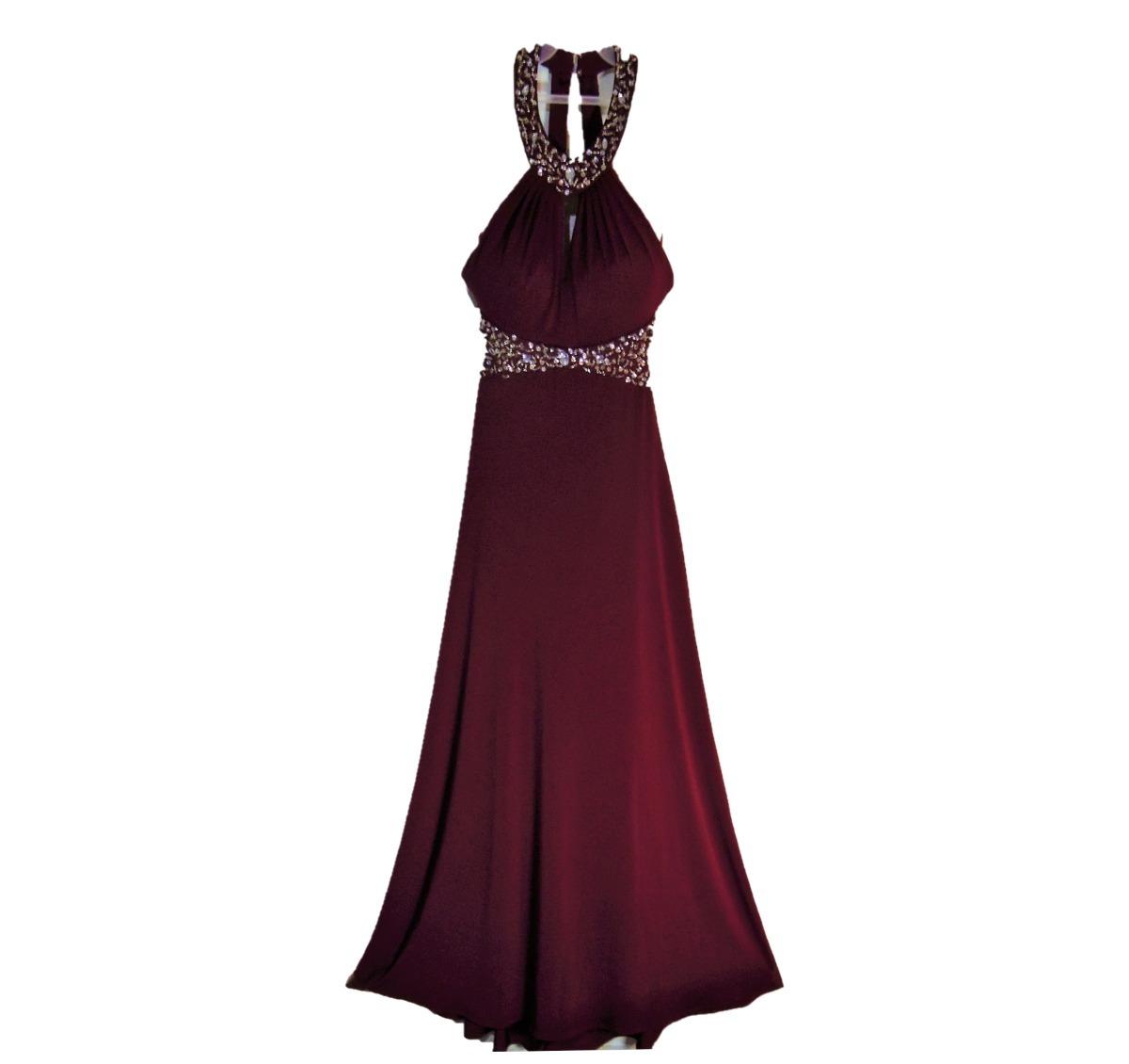 d88c146be4 Vestido Nina Ferre