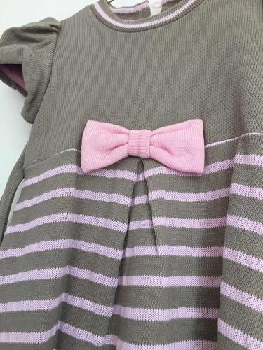 vestido niña formal jessy franz talla 8años