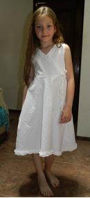 e0f03abc1ba4 Tiendas Vestidos De Fiesta - Vestidos De Fiesta para Niñas en ...