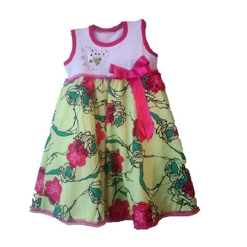 vestido niña ropa niña