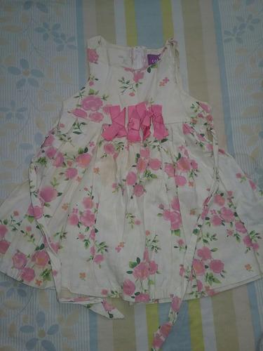 vestido niñas vestidos niña