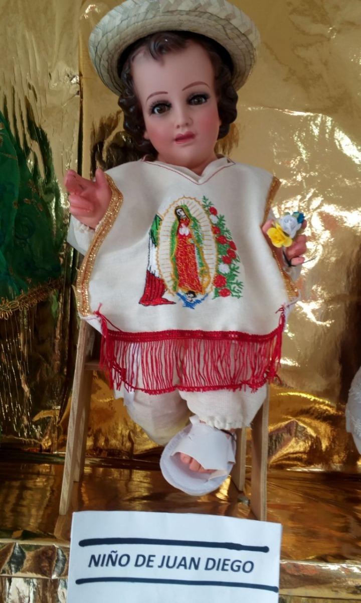 Vestido ni o dios chico con env o gratis varios modelos for Modelos de dormitorios para ninos