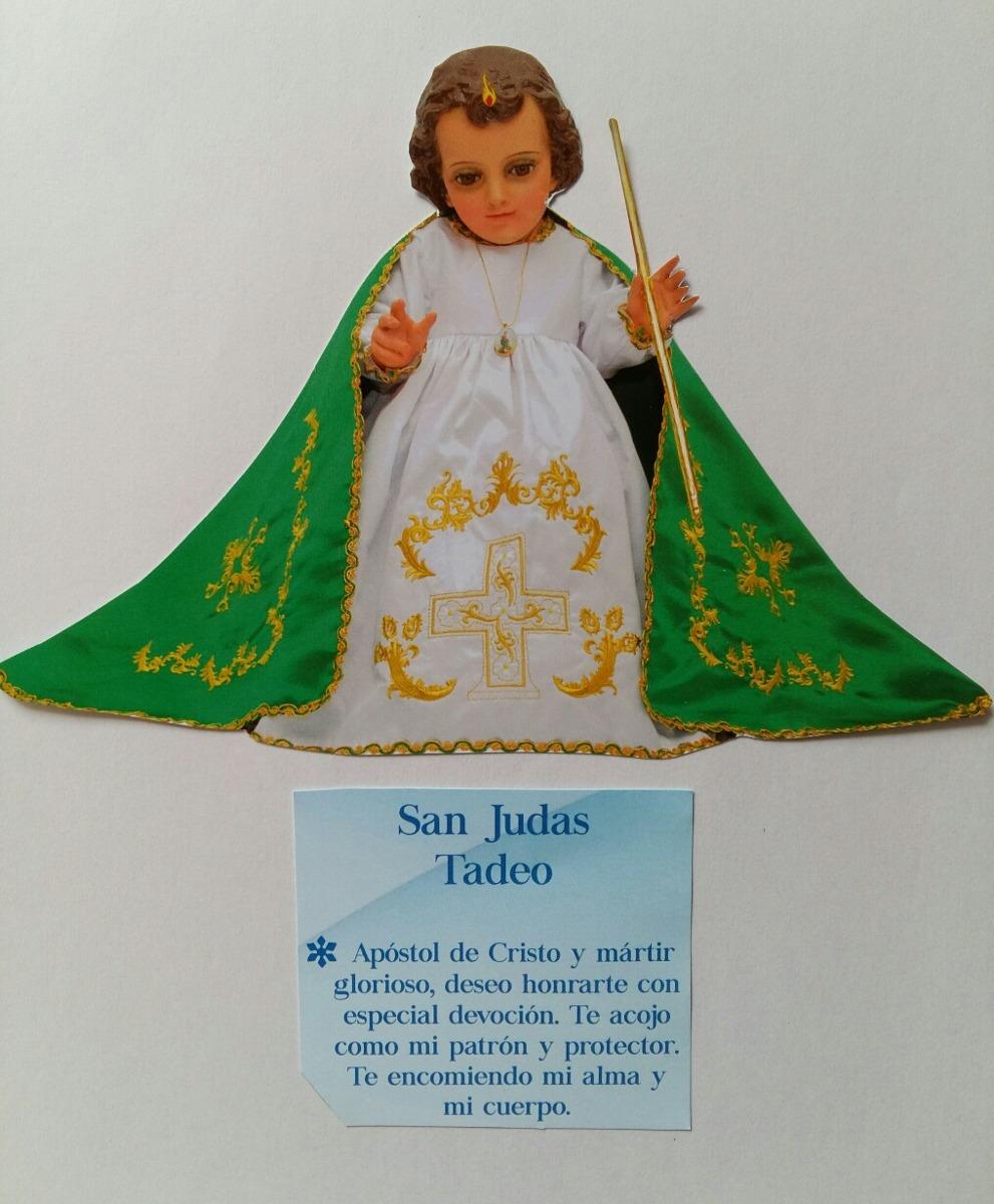 Como Hacer Vestidos Para El Nino Dios Nino Dios Related