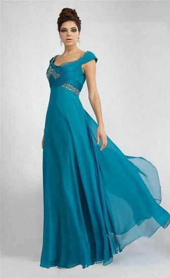 Vestidos madrina talla 52
