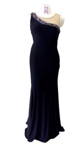 eb9bb06ba Vestido De Xv Años(paquete) Vestidos Noche Largos Mujer - Vestidos ...